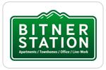 bitnerstation