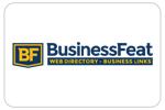 businessfeat