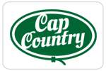 capcountry