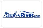 freedomriver