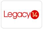 legacy14