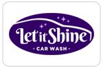 letitshine