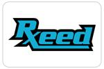 rxeed