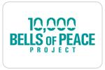 10000bellsofpeace
