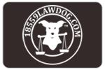 18559lawdog