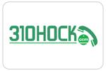 310hock