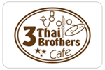 3thaibrothers