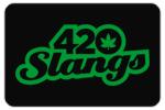 420slangs