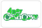 4daycashcow