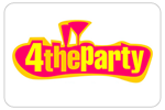 4theparty