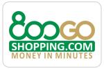 800goshopping