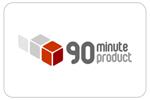90minuteproduct