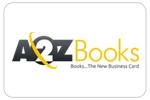 a2zbooks