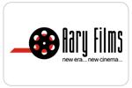 aaryfilms