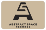 abstractspacerecords