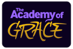 academyofgrace
