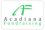 acadianaraising