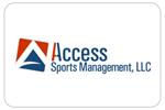 access_sm