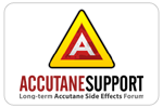 accutanesupport