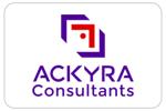 ackyra