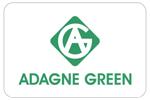adagnegreen
