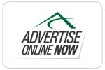 advertiseonlinenow