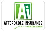 affordableinsurance