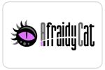 afraidycat