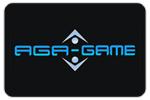aga-game