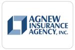 agnewinsuranceagency