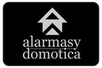 alarmasydomotica