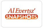 alevertszsnapshots