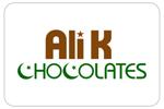 alikchocolates