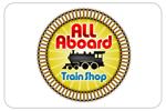 allaboardtrainshop