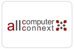 allcomputerconnex
