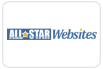 allstarwebsites