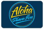 alohashaveice