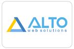 altowebsolutions
