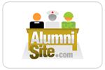 alumnisite