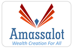 amassalot