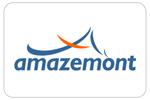 amazemont