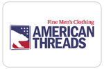 americanthreads