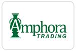 amphoratrading