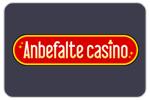 anbefaltecasino