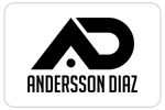 andressondiaz