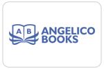 angelicobooks