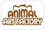 animalartfactory
