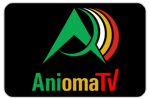 aniomatv
