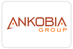 ankobiagroup