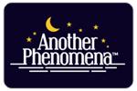 anotherphenomena